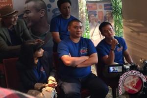"Film ""Sundul Gan"" agar memotivasi pebisnis startup"