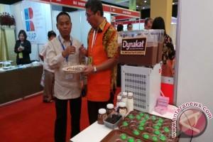 Delapan produsen Indonesia jajaki pasar Filipina