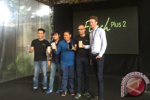 Flash Plus 2 resmi masuk pasar Indonesia