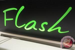Alasan Flash tinggalkan nama Alcatel