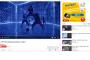 """EXO """"Overdose"""" ditonton 100 juta penonton YouTube"""