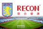 Aston Villa dibeli pengusaha Tiongkok