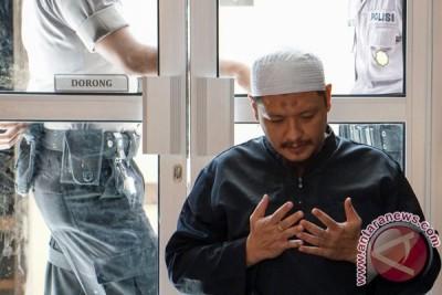 Tetangga siap sambut jenazah Freddy Budiman di Surabaya