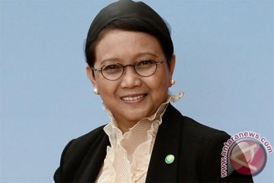 Diplomasi Indonesia yakinkan ASEAN bersatu soal LCS