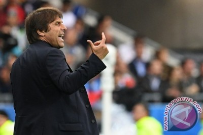 Chelsea menang 3-2 atas Bristol Rovers