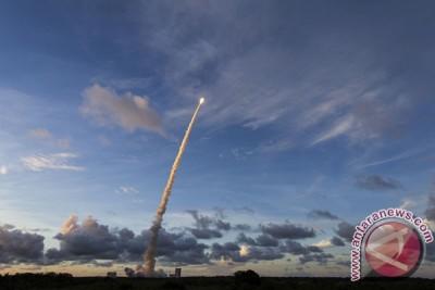 Indonesia akan miliki satelit militer