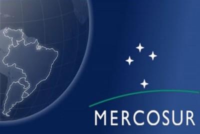 Latin America cautiously responds UK decision to exit from EU
