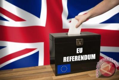 Uni Eropa keluarkan panduan perundingan Brexit dengan Inggris