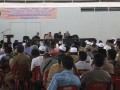 Rapat Koordinasi Kip Aceh