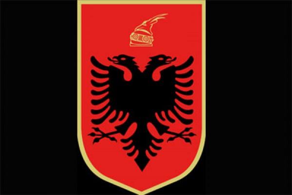 Pemerintah Albania cegah penyebaran flu unggas