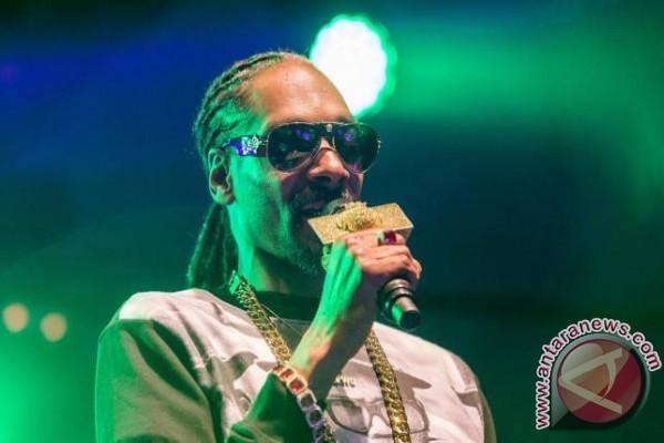 Pengacara Donald Trump Tuntut Snoop Dogg Segera Minta Maaf