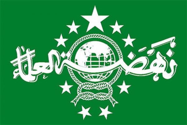PBNU: pembubaran HTI bukan pembatasan dakwah Islam
