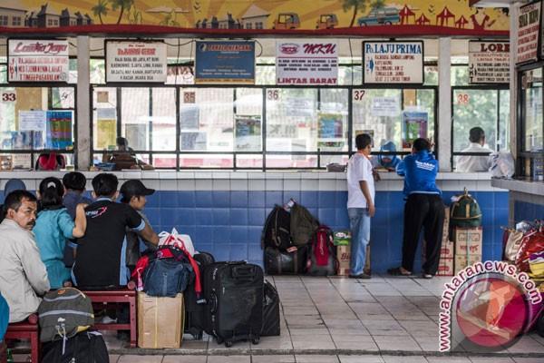 Pelindo IV siapkan bus mudik Lebaran gratis - Ramadhan ...