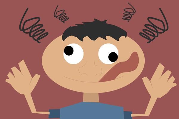 Ajari anak hal ini untuk hindari gangguan jiwa