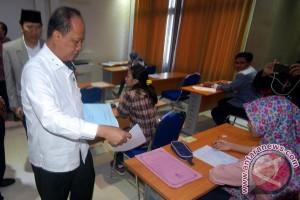 Tak ada prioritas untuk SMAN 3 Semarang di SBMPTN
