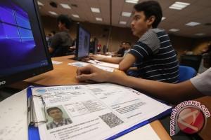 Sekolah yang siswanya lolos SBMPTN tapi tak daftar ulang terancam blacklist