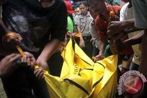 Mahasiswa UI ditemukan tewas di kamar kos