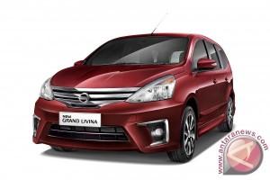 Belum rencanakan produk baru, Nissan fokus perkuat jaringan penjualan