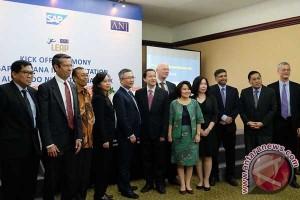 Austindo akan adopsi solusi SAP HANA
