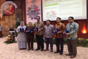 Peluang TPP bagi industri otomotif