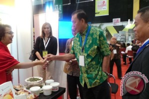 Kemendag perluas jenis ekspor makanan ke Filipina
