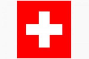 Permintaan suaka di Swiss terendah dalam tujuh tahun