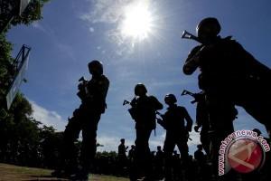 DPRD NTB minta TNI kawal pintu masuk kepulangan TKI