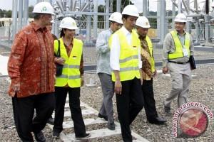 "PLN percepat ""financial close"" proyek 35.000 MW"