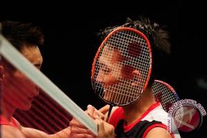 Ihsan takluk di tangan Lee Chong Wei pada semifinal