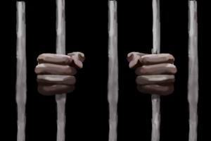 11 tahanan narkoba Polda Sumut kabur