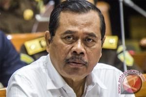 Jaksa Agung: 14 terpidana mati sudah diisolasi