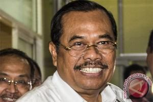 Jaksa Agung menang atas gugatan Kajati Maluku