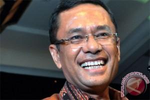 Menteri Saleh ingatkan 3 pesan Presiden Jokowi pada pejabat baru