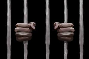 Irak hukum mati ekstremis asal Rusia