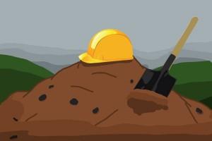 Pengendara waspadai tanah longsor jalur Kendari-Kolaka