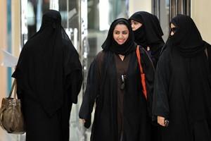 Negara-negara Teluk mulai puasa Ramadhan hari ini
