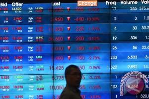 BEI: stabilitas ekonomi domestik jaga kinerja IHSG