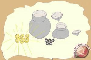 ANTARA Doeloe : Nasib kenek truk yang temukan emas