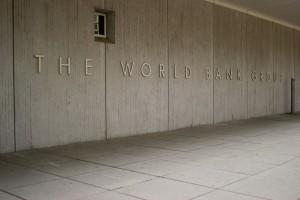 Bank Dunia pangkas proyeksi pertumbuhan global jadi 2,4 persen