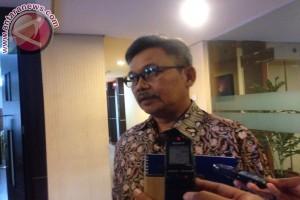 Indonesia-Denmark bidik kerja sama industri berwawasan lingkungan
