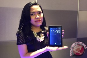 Tablet murah P5 Speed target pasar luar Jakarta