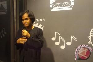 Alasan film karya Wregas berbahasa Jawa