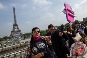 Lima anggota DPRD Manado akan kunjungi Paris