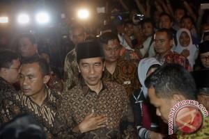 Presiden Jokowi: Taufiq Kiemas banyak damaikan konflik