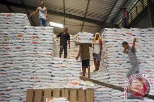 BUMDes berperan jaga stabilitas harga pangan