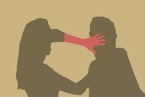 Cekcok, pria Afghanistan potong telinga istrinya