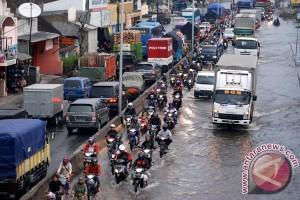 BNPB: korban tewas banjir-longsor Jateng 35 orang