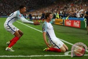 Inggris dan Rusia terancam dikeluarkan dari Euro 2016
