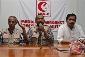 MER-C akan bangun rumah sakit Indonesia di Myanmar