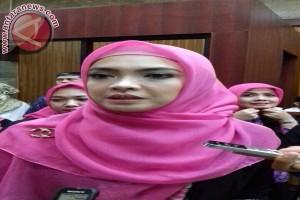 Pengusaha muslim Indonesia di mata Inggrid Kansil